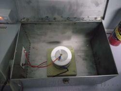 Высокая точность короткого замыкания прибора для проверки масла применяется для проверки и регулировки громкости потерь сопротивление соотношение масло и другие изоляционные жидкости