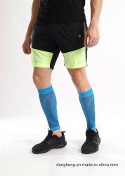 Manicotti di sostegno del piedino di compressione della banda di sport per Men&Women