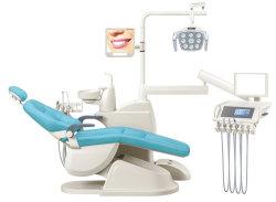 Новейшие стоматологических и других приборов для клинического применения