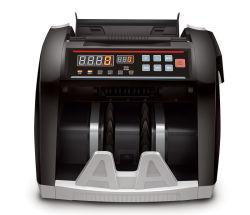 Geldautomat Mit Hoher Zählgeschwindigkeit, Front Loading Bill Counter