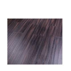 좋은 품질의 라미네이트 바닥 월넛 라미네이트 8mm 12mm 라미네이트 바닥입니다