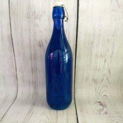 와인 맥주 제약 음료 푸드 용기 화장품 향수 스피릿 보드카 유리 병 유리 병