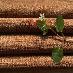 sacchetto 100% di tessile 350d*350d del poliestere domestico del tessuto e prodotto cationici intessuti poliestere dello zaino