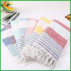Libre de sable, ultra absorbantes, serviette Rapid-Drying Blanket