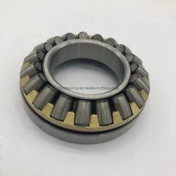 Fabricante de encosto directa do rolamento de tamanho 9168288 440 * 600 * 95mm