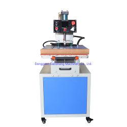 De multifunctionele Machines van de Pers van de Hitte van de T-shirt van de Laagste Prijs Draagbare Hydraulische Enige