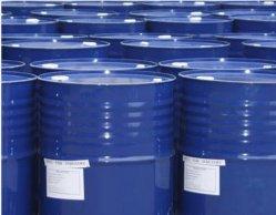 Giusto prezzo del no. isobutilico metilico del chetone/Mibk/CAS: 108-10-1