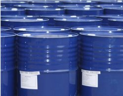 Rechter Preis des Methyl- Isobutylnr. des keton-/Mibk/CAS: 108-10-1