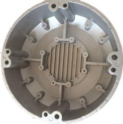 カスタム最もよい価格の暖炉のストーブはダイカストの部品のアルミニウム重力の鋳造を