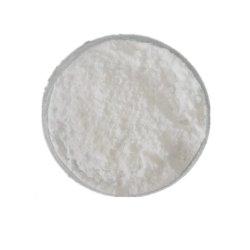 Calcium Hypochlorit/Ca (CLO) 2/Chemikalien für Schwimmbäder
