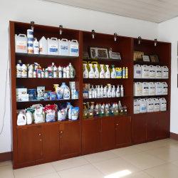 Детей индивидуального логотипа OEM ODM Alcohol-Free водой руки Sanitizer дезинфицирующим средством Cleaner Spray ручная стирка с маркировкой CE сертификат FDA