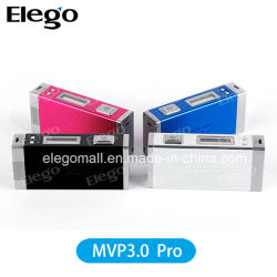 Newest Innkion Itaste Kit Ciagrette MVP3.0 PRO E