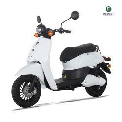 [48ف] درّاجة ناريّة كهربائيّة [موبد] [سكوتر] لأنّ عمليّة بيع