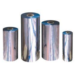 China-Fabrik BOPP metallisierte Film für Packging metallisierten CPP Film metallisierten des Haustier-Film Vmbopp Film-VMPET des Film-VMCPP Film Film Mbopp Film Mcpp des Film-MPET