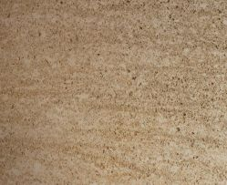 Aritifical korallenroter Stein (63004)