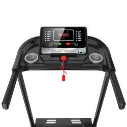 상가적인 목재용 판매 인클라인 키 물밑 스페어 어린이용 워킹 패드 Anti Gravity Bodyshap Impulse Belt Gym Power AC 전동 트레드밀