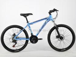 """24 """" /26 """" /27.5 """" /29 """" *21/24/27 di bici di alluminio dell'acciaio di velocità MTB/di montagna (FP-MTB-A051)"""