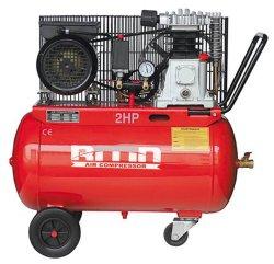 Ременной привод / Италия тип/ питьевой / смазанные воздушного компрессора (RT3008) 50L-200L