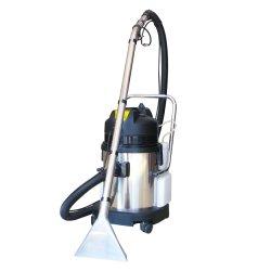 Gran capacidad para uso doméstico1034W, 20L de la máquina de limpieza de alfombras para el hogar