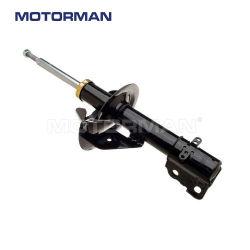 OEM de Motorman 4743643 Auto Parts Gas-Filled Amortiguador de Chrysler