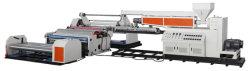 Beschichtende lamellierende Maschine für Vliesstoff mit CER Hlm100-2400