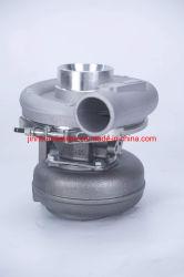 Exkavator-Turbo-Turbolader des Maschinenteil-Gleiskettenfahrzeug-Cat320 für Motor
