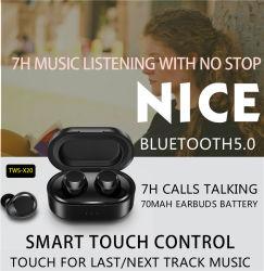 Стереоразъем для наушников музыка для мобильных ПК EXW наушников гарнитуры цен Realme наушников
