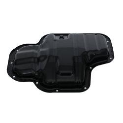 Autoteil-Motoröl-Sumpf-Wanne für Toyota Camry 2018 12102-25010