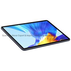 """Оригинальные быстро планшетный ПК для Huawei честь Tablet V6 10.4 дюйм честь PC Кирин"""" 985 Octa-Core IPS панель"""