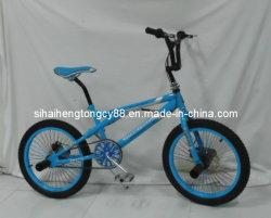 Populäres Fahrrad des Freistil-BMX für Verkauf (FB-028)