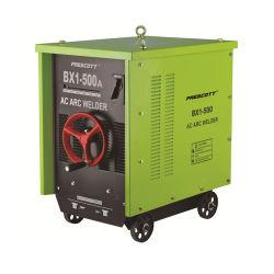 Edelstahl Bx1-400 Wechselstrom-Typ des Schweißgeräts