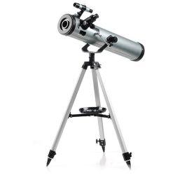 학생을%s 삼각을%s 가진 76700의 광학적인 Monocular 탐지 범위 직업적인 반사체 천문학 망원경