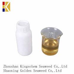 전문 개선제 색상 - 직물 화학물질이 건조하고 젖은 문지르기 수정 강직성은 건조하고 젖은 에이전트를 개선합니다