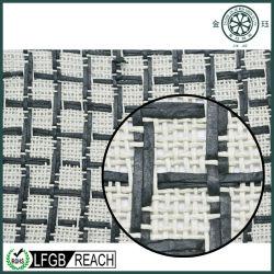 La Chine fournisseur 100 % de papier tissu imperméable Le président Grill
