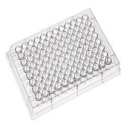 Placa de cultura de tecidos/Placa Cultrue/Plastes de cultura de células
