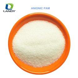 Vollkommene Leistungs-zuverlässiges anionisches Polyacrylamid