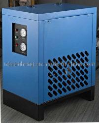 Продавать а также охлажденных осушитель воздуха (JKD)