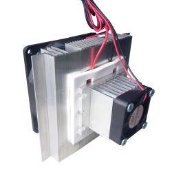 12 V petit élément du système de réfrigération semi-conducteurs électroniques Suite module refroidisseur de radiateur