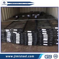 플라스틱 금형 합금강 1.2311 1.2738 738 경도전 도구 Die Steel P20 2311 Flat Bar Plate Steel