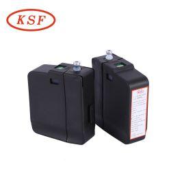 V709-D Vent for Videojet Cij Inkjet Printer와 호환 가능