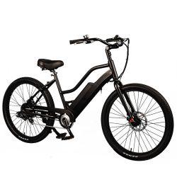 48V 350W Cheap Citye E Vélo Bafang 350W avec le moteur