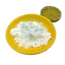 Hot Sale No CAS 120-61-6 téréphtalate de diméthyle DMT en poudre