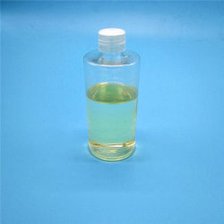 Água de alta qualidade Souble fibras dietéticas Liquid Polidextrose Polidextrose calda