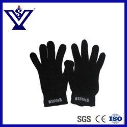 Comercio al por mayor de guantes resistentes a cortes de buena calidad (Syst001-A)