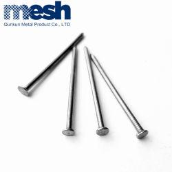 Общие лак для ногтей с низкоуглеродистой стали Q195 материала для строительства