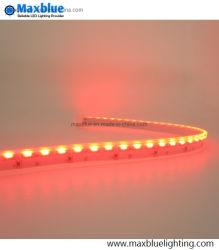 IP67 imprägniern Streifen-Beleuchtung der Seitenansicht-Beleuchtung-335SMD LED