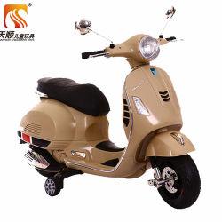 子供の乗車のための12V子供の電力のオートバイ