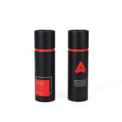 VapeのペンのEタバコの包装のためのカスタムボール紙シリンダーペーパー管