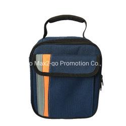 Max2go Blue maniabilité efficace sac du refroidisseur de grande capacité