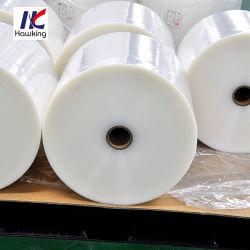 PA/PE продовольственной пластиковые вакуумные упаковки горячее формование пленок